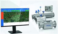 PipePatrol:管道安全和高效管理的全新解决方案
