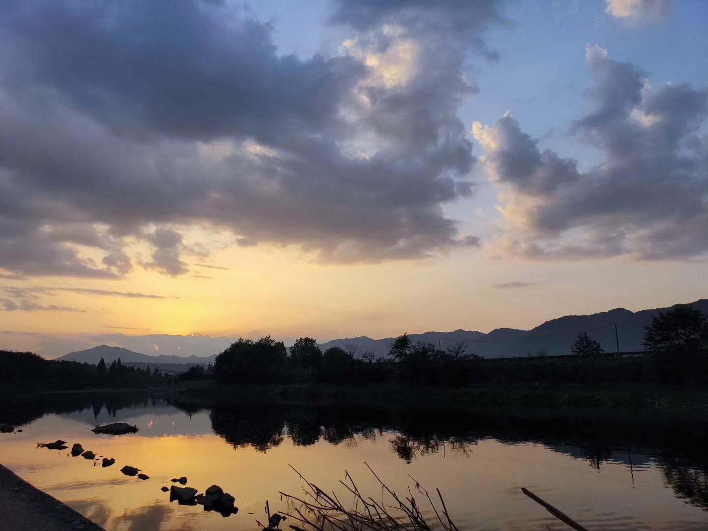 天津市环境应急专家库及专家组名单公示