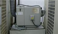 油霧凈化器的自述:廢氣處理設備也不能少了我