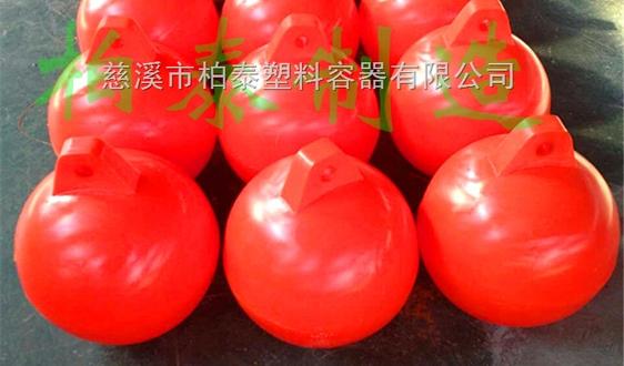 柏泰塑料成长路:精耕环保设备热土 叫响塑料浮筒品牌