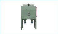 脈沖濾筒式、旋風式除塵器如何選 這三要素了解一下