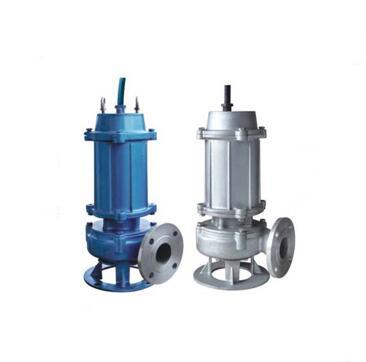 泥浆泵的叶轮如何安装,如何排除故障?