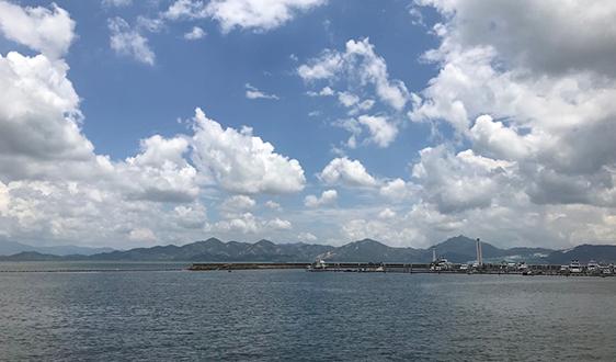 碧水源两项技术入选2019年《北京市水污染防治技术目录》
