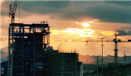 生态产业园模式势在必行,雅居乐环保集团强势入主新板块