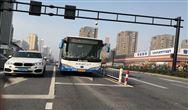 十张图了解中国新能源汽车行业进出口分析