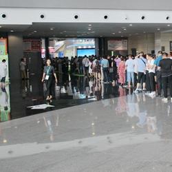 2019 IE expo Chengdu中国环博会成都展