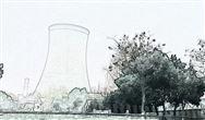 山西10月1日起执行焦化行业特别排放限值