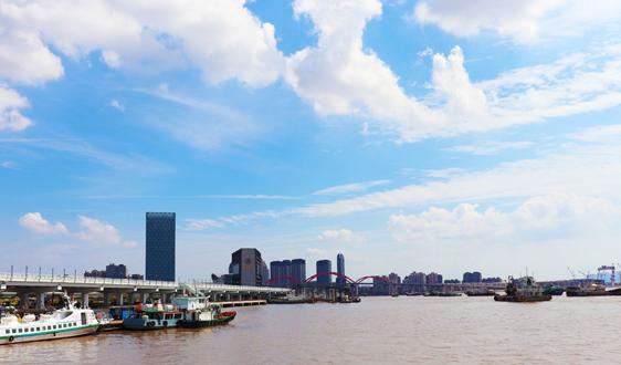 江苏盐城:关于进一步做好相关企业碳排放管理和服务的通知