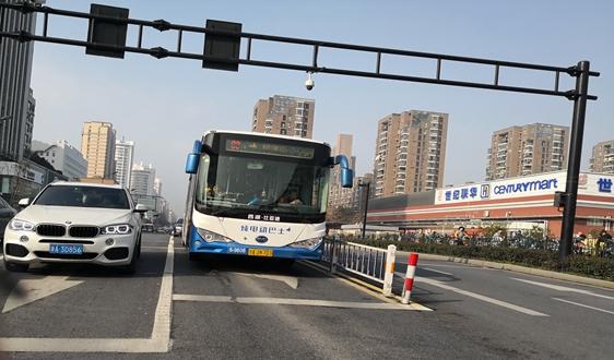 2019年中国新能源汽车行业市场竞争格局分析