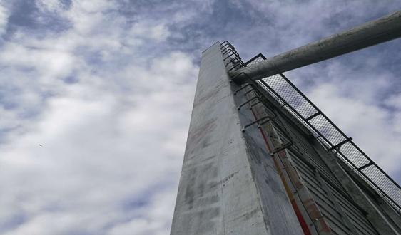 光大国际签署常州生活垃圾焚烧发电厂开放提升工程