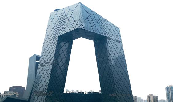 新政策再次入场 2019年京津冀大气治理在关注什么