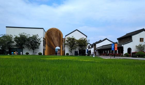 云南水务联合预中标广东清远市清新区生活污水处理项目