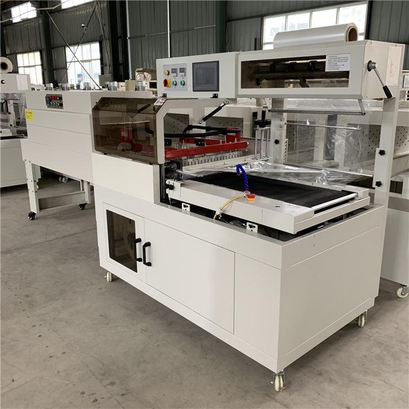 五华卷纸包装机哪里生产