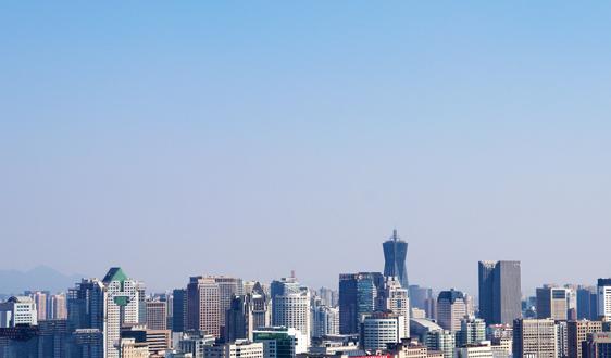 """2018年中国城市生活垃圾发展现状 北上广深""""垃圾围城""""【组图】"""