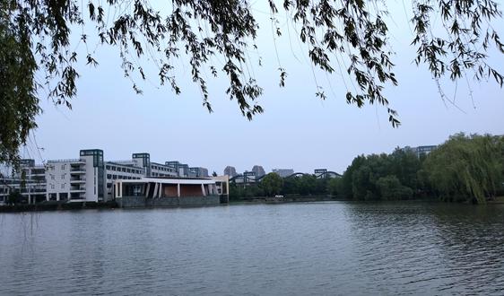 14.28亿云南曲靖市陆良县提升城乡环境项目公开招标
