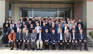 废气净化委员会VOCs治理技术研讨会在青岛召开