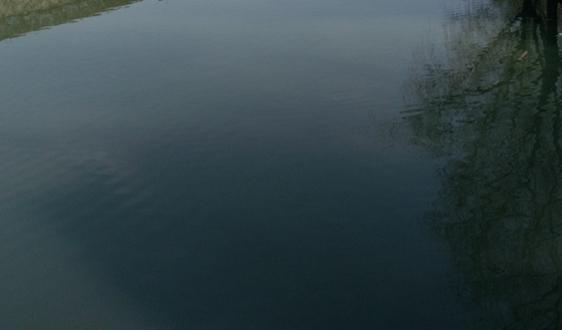 城发环境子公司联合预中标河南兰考县镇区污水处理项目