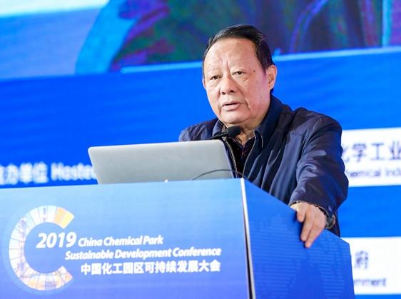 """欧阳平凯:做好3个""""绿色化"""" 抓好生物制造契机"""