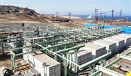 上拓环境成功中标韩国海水淡化项目