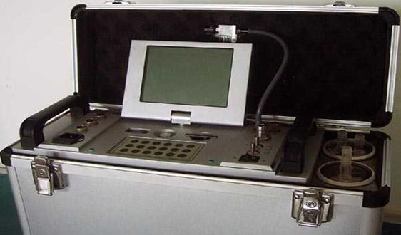 助力守卫蓝天 自动烟尘烟气分析仪有何底气?