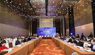 """""""十四五""""及中長期化工園區發展規劃座談會在南京召開"""