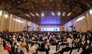 多位院士话治污,国际专家献良策!第十四届中国城镇水务大会于苏州成功举办!