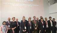 陪同丹麥環境大臣訪華  卡姆魯普助力中國降低無收益水