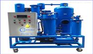 品質為上 信譽為重,科瑞寶濾油機憑實力搶占市場
