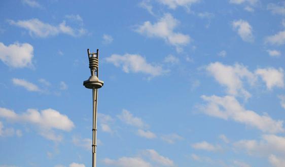 12月13日起 唐山啟動重汙染天氣Ⅱ級應急響應