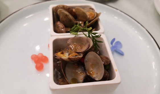王凯军:厨余垃圾分类盛宴后的处理问题