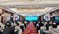 CHC 2019中国国际氢能大会在杭州圆满闭幕