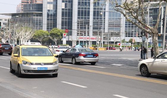 工业产品绿色设计示范企业经验分享之二:汽车行业工业产品绿色设计实践经验
