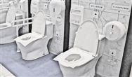 """新时代,捍卫你拥有""""厕所型社交""""的权利"""
