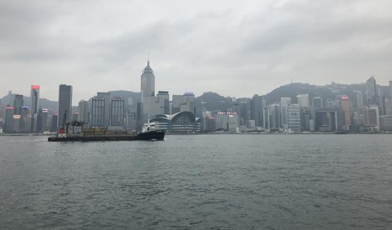 王凯军:水业技术发展瓶颈和行业发展趋势