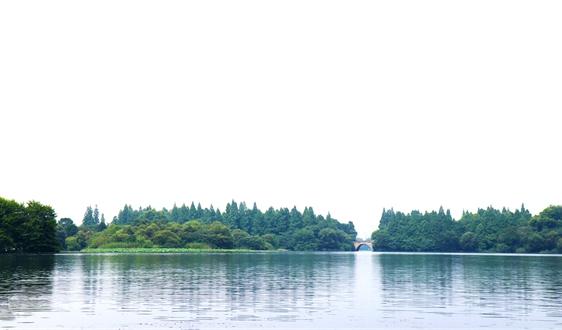 贵州水务联合中标湄潭县城协育污水处理厂建设项目