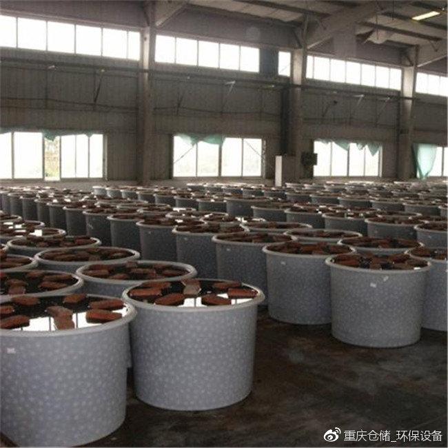 塑料圆桶_牛津桶_发酵桶_食品桶_腌制桶