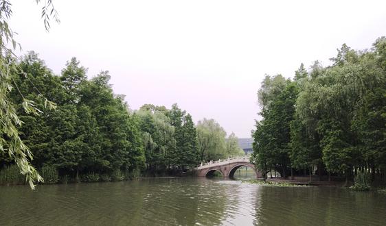 10.92亿 中国能建安徽电建二公司联合预中标凤台县凤凰湖水环境综合治理及配套设施PPP项目