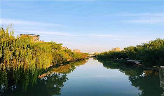 雅居乐环保集团第四年:稳健增长仍是主旋律