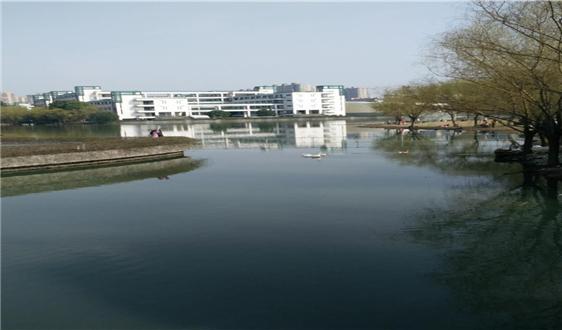 抗疫深度|唐建国:对做好近期排水管道养护工作的建议