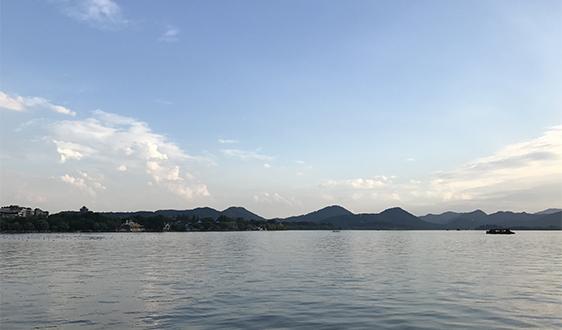 """河南省生态环境系统开辟 疫情防控相关建设项目环评审批""""绿色通道"""""""