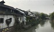 疫情下的农村厕改:超2000亿市场后劲待发
