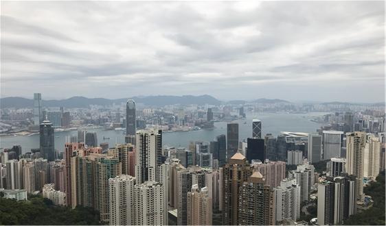 北京市人民政府办公厅关于印发《北京市污染防治攻坚战2020年行动计划》的通知