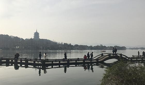 广东加速布局城镇污水处理 超6亿项目安排上了