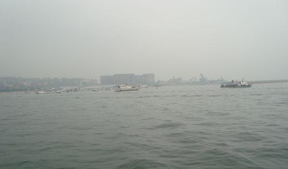 4企业入围河北涿州市污水处理厂提标改造工程项目