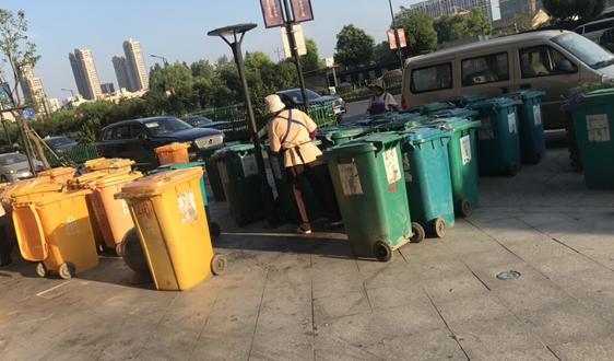 国家邮政局部署2020年生态环保工作