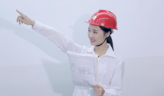 三峡+上海+500亿=?