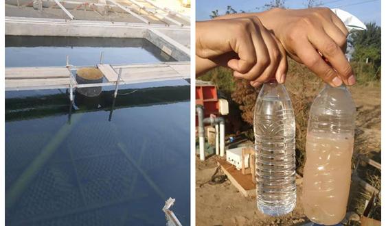 """角逐废水处理""""硬核"""":润创环保的内功与决心是什么?"""