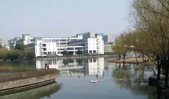 中国能建葛洲坝水务中标2个污水处理MBR采购及安装项目
