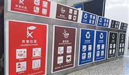 安徽《安庆市城区生活垃圾分类实施方案》印发