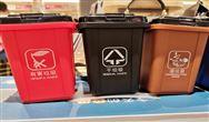 聚焦解决垃圾收运痛点 盈峰环境带着系列环卫清洁新品来了